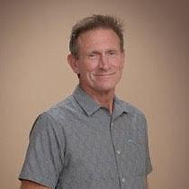 Jeffrey Rayl